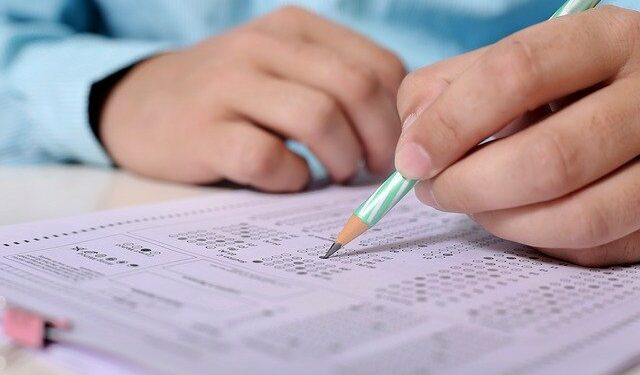 The Ultimate Grad School Test Guide: Which Exams Do You Need?