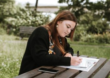 How to Write the Best Personal Statement for Graduate School