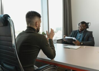 How to Ace Your Graduate School Interview: Top Questions to Ask