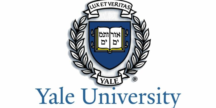how to get into yale