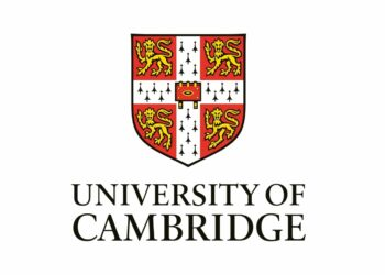 how to get into cambridge